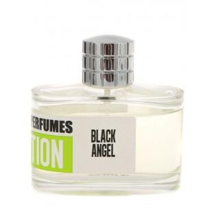 Mark Buxton Perfumes BLACK ANGEL