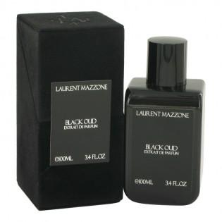 Laurent mazzone BLACK OUD