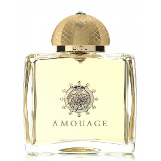 Amouage CIEL FOR WOMAN