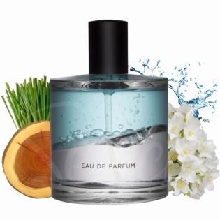 Zarkoperfume CLOUD COLLECTION NO.2