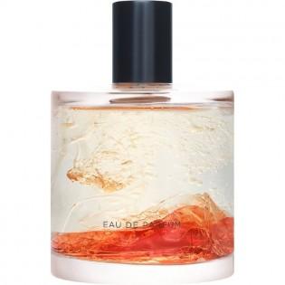 Zarkoperfume CLOUD COLLECTION 1 edp