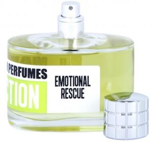 Mark Buxton Perfumes EMOTHIONAL RESCUE