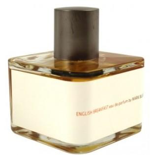 Mark Buxton Perfumes ENGLISH BREAKFAST