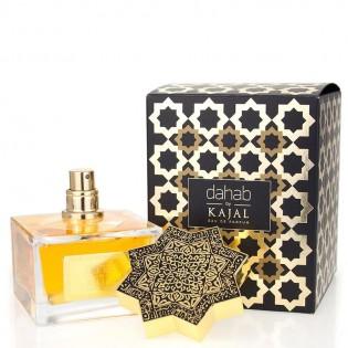 Kajal DAHAB