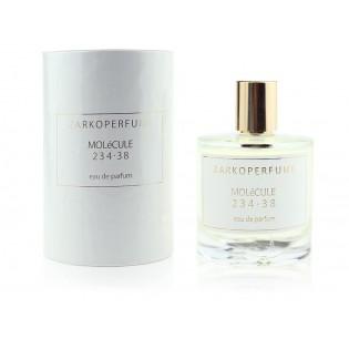 Zarkoperfume MOLECULE 234.38 edp