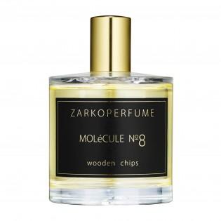 Zarkoperfume MOLeCULE 08