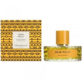 Vilhelm Parfumerie DEAR POLLY