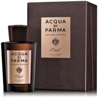 Acqua di Parma SIGNATURE OUD