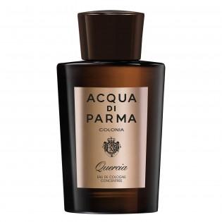 Acqua di Parma SIGNATURE QUERCIA