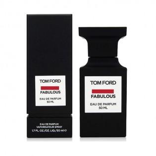 Tom Ford FABOLOUS