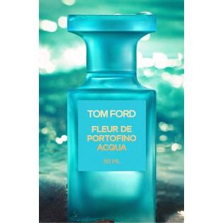 Tom Ford FLEUR DE POTOFINO ACQUA