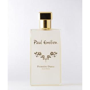 Paul Emilien «Premium» PREMIERE DANSE