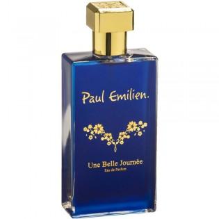 Paul Emilien «Premium» UNE BELLE JOURNEE
