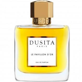 Dusita Le Pavillon D'Or